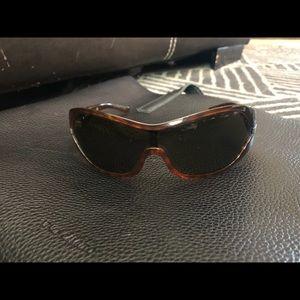 Prada Accessories - Prada omens sunglasses